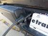 2019 ford f-150 brake controller curt  c51180