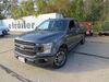 2019 ford f-150 brake controller curt hidden trailer mount c51180