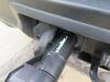 0  brake controller curt proportional hidden trailer mount echo wireless - 1 to 2 axles
