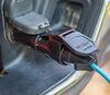 0  brake controller curt proportional manufacturer