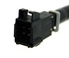 wiring adapter c51436
