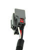 plugs into brake controller c51436