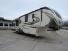 2017 grand design solitude fifth wheel trailer breakaway kit curt with charger push-to-test built-in battery - side load