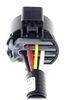 curt custom fit vehicle wiring no converter 7 blade