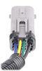 curt custom fit vehicle wiring no converter c55243