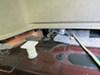 Custom Fit Vehicle Wiring C55370 - Powered Converter - Curt on 2000 Subaru Outback Wagon