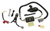 curt custom fit vehicle wiring powered converter c55378