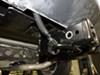 C55384 - 4 Flat Curt Trailer Hitch Wiring on 2015 Jeep Grand Cherokee