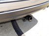 C55384 - Custom Fit Curt Custom Fit Vehicle Wiring on 2015 Jeep Grand Cherokee