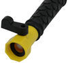 CAM40103 - Tank Rinser Camco RV Sewer