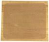 CAM43521 - Oak Camco Stove,Housewares