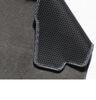CC76340576 - Flat Covercraft Floor Mats
