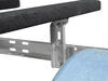 CE Smith Roller and Bunk Parts - CE10000G-4