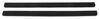 CE Smith Roller and Bunk Parts - CE27840