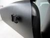 CM10700 - Pair of Mirrors CIPA Custom Towing Mirrors on 2006 Dodge Ram Pickup