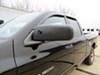 CM10700 - Fits Driver and Passenger Side CIPA Slide-On Mirror on 2006 Dodge Ram Pickup