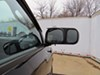 CIPA Slide-On Mirror - CM10700 on 2006 Dodge Ram Pickup