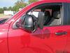CM11952-2 - Universal Fit CIPA Clip-On Mirror on 2019 Toyota Tundra