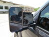Custom Towing Mirrors CM11952-2 - Pair of Mirrors - CIPA