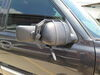 CIPA Custom Towing Mirrors - CM11952-2