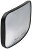 Mirrors CM49504 - Convex - CIPA
