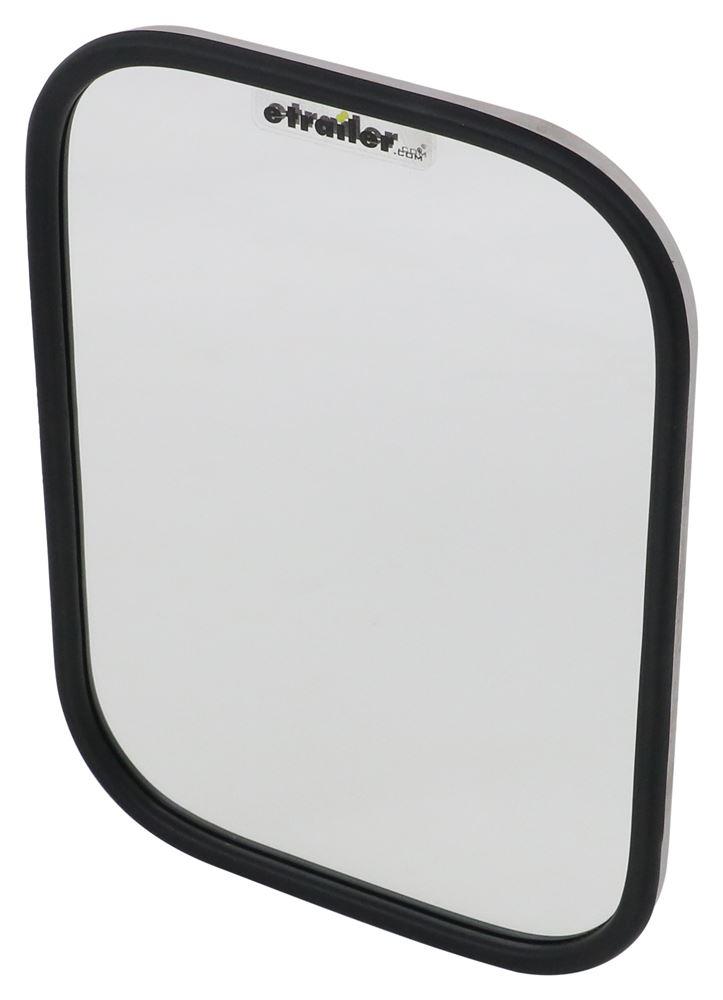 CM94500 - Mirror Head CIPA Accessories and Parts