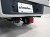 Hitch Covers CR-007 - Square - Pilot Automotive