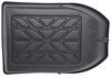Car Top Cargo Roof Box - CTC-18S
