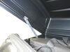 Car Top Cargo Aero Bars,Factory Bars,Square Bars,Round Bars,Elliptical Bars Roof Box - 283-RBSM