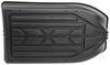283-RBSM - Passenger Side Access Car Top Cargo Roof Box