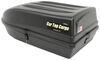 Roof Box 283-RBSM - High Profile - Car Top Cargo