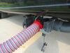 Viper 20 Feet Long RV Sewer - D04-0475