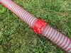 Viper RV Sewer - D04-0475