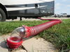 D04-0475 - 20 Feet Long Viper RV Sewer