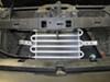 Derale Standard Mount Transmission Coolers - D12904 on 2005 Chevrolet Avalanche