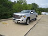 Derale Transmission Coolers - D13503 on 2017 GMC Canyon