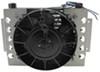derale engine oil coolers  d15450