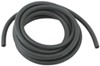 D15799 - Hoses Derale Accessories and Parts