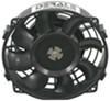 D16617 - 400 CFM Derale Electric Fans
