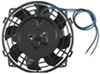 Derale Radiator Fans - D16617