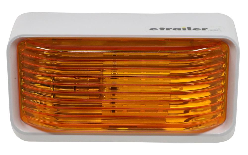 DG52726VP - Standard Porch Light Diamond RV Lighting