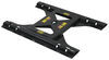 Demco Fixed Height Gooseneck and Fifth Wheel Adapters - DM6140