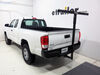 Darby Bed Extender - DTA944 on 2016 Toyota Tacoma