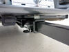 Bed Extender DTA944 - Hitch Load Extender - Darby