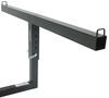Darby Hitch Load Extender Bed Extender - DTA944