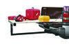 DTA944 - Steel Darby Bed Extender