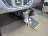 0  hitch adapters fastway reducer 2-1/2 inch to 2 in use