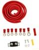 DW08769 - Battery Isolator Install Kit Deka Accessories and Parts