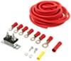 Deka Accessories and Parts - DW08769
