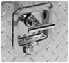 DeeZee Topsider Style Truck Toolbox - DZ71